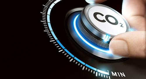 英国可持续发展足迹与碳减排:苏格兰决策者的三个视角