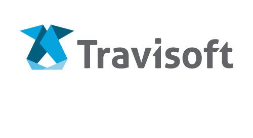 Travisoft