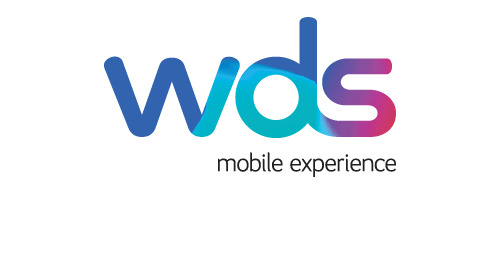 WDS Mobile