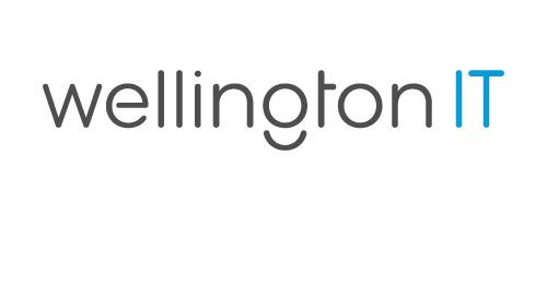 Wellington IT
