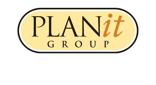 PLANit