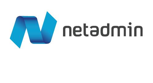 NETadmin