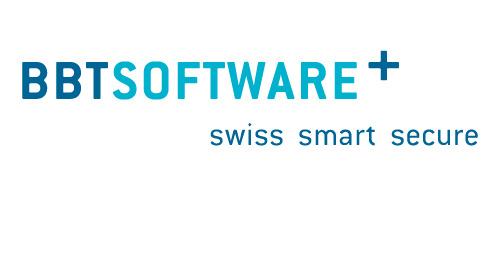 BBT Software