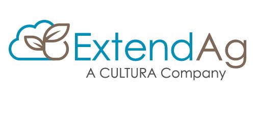 ExtendAg