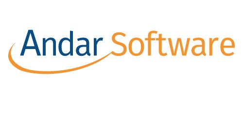Andar Software