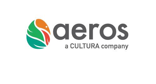 Aeros