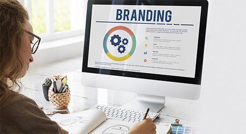 Acquisition & Brand Identity