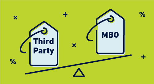 Sale to a Third Party vs. Management Buy-Out: The TASS Story