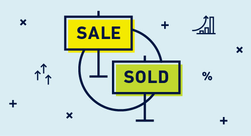 For Sale by Owner: How to Sell a Business Without a Broker