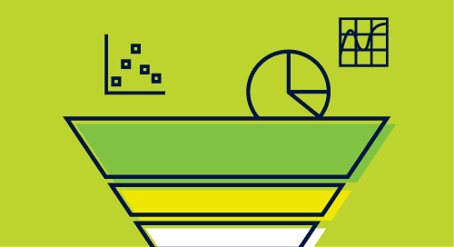 How a Data-Driven Culture can Impact your Sales Funnel