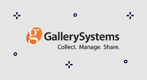 Employee Acquisition Experience: 20 Years at Gallery Systems