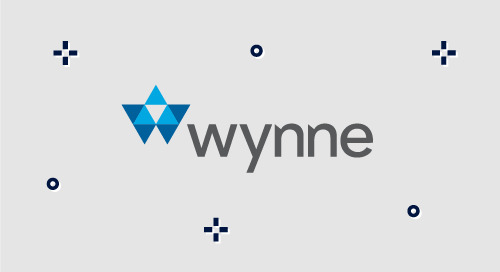 Employee Acquisition Experience: Craig from Wynne Systems