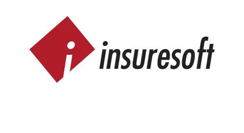 Insuresoft Case Study