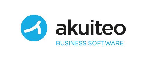 Akuiteo Case Study