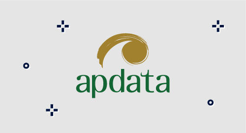 One Year Post-Acquisition: Interview with Apdata