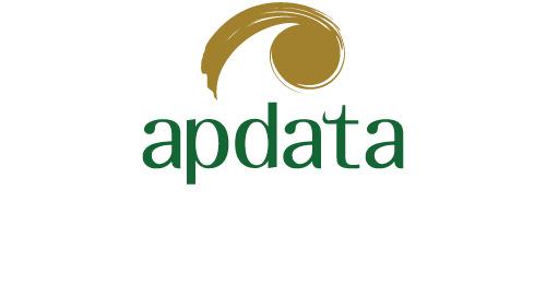 Apdata Case Study