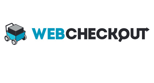 WebCheckout, Inc. Case Study