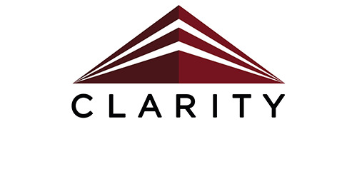 Clarity Group Case Study