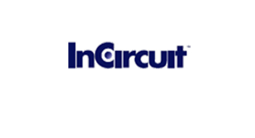 Case Study: InCircuit and AssetWorks Thrive Together