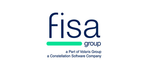 Fisa Group