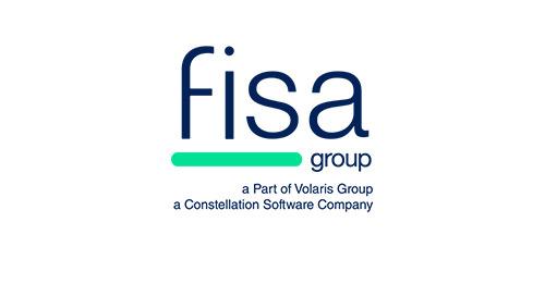Fisa Group