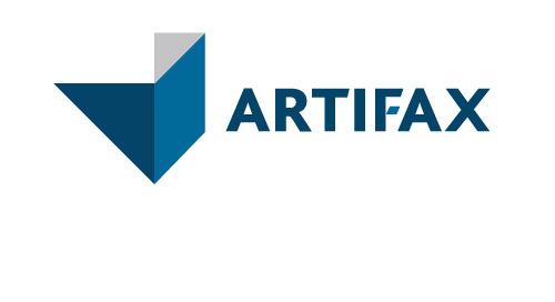 Artifax Case Study