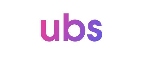 UBS Case Study