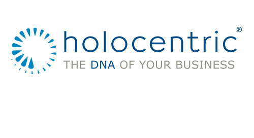 Holocentric Case Study