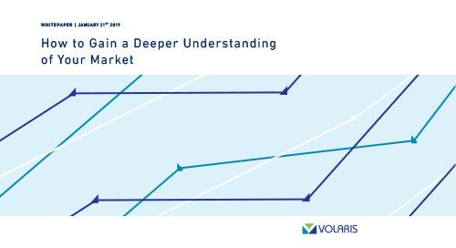How to Gain a Deeper Understanding of Your Market