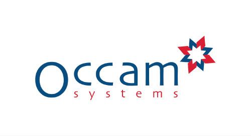 Occam Systems Case Study