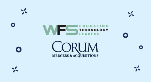 Volaris CEO to speak at 2021 WFS conference