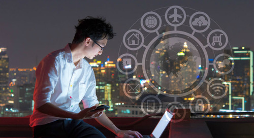 How IoT can help your business