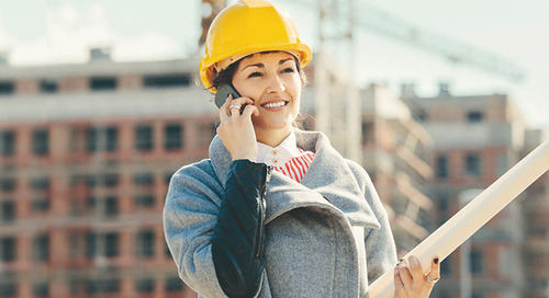 How small business owners can solve three common mobile challenges