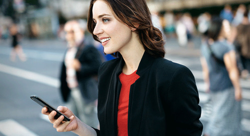 How small businesses can use big-impact phone features to be more competitive