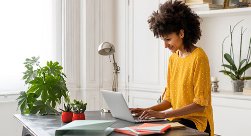 Three helpful Office 365 features you might not know about