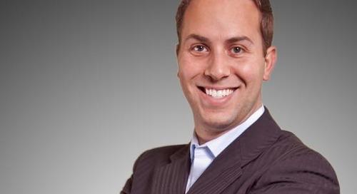 Spotlight: Robert Burko of Elite Digital