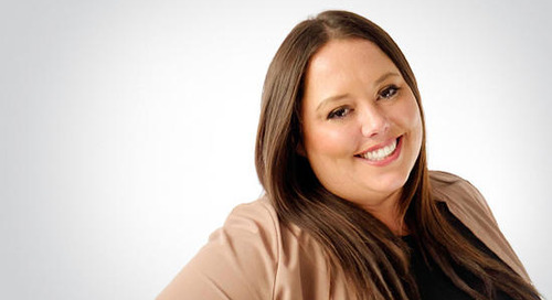 Spotlight: Amanda Wilhelm of POD Marketing