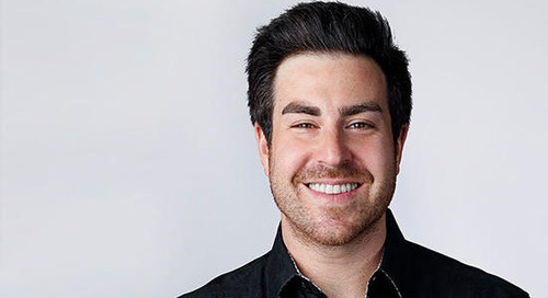 Spotlight: Paul Teitelman of Paul Teitelman Web Consulting