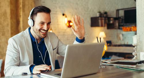 Managing Your Team Online