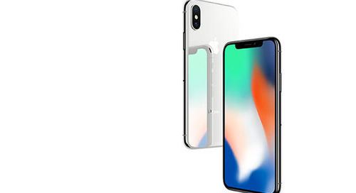 Why iPhone X is good for your business