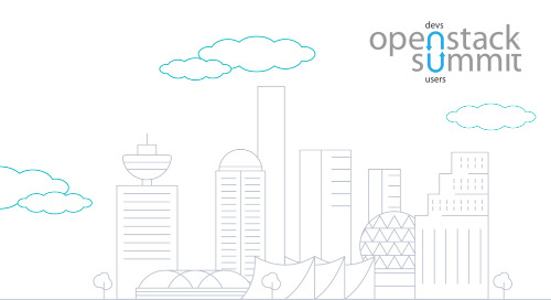 OpenStack Summit Vancouver recap: What we did and what's next