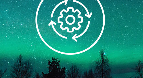 Automating Cumulus Linux With Ansible