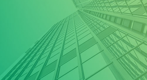 The economic advantage of open, web-scale networking