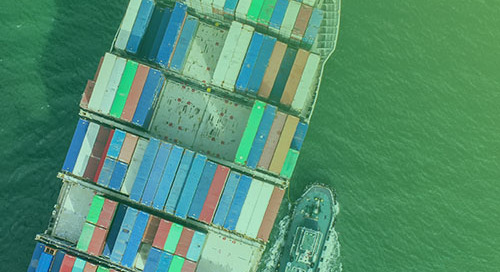 Containers: Where Linux host networking meets network infrastructure
