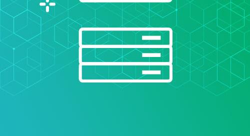 Rack-management platform (RMP) overview