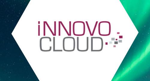 iNNOVO Cloud case study