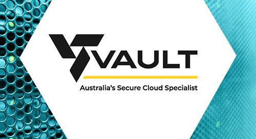 Vault case study