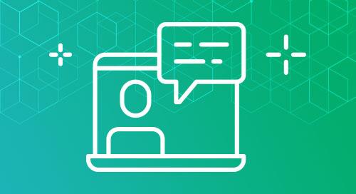 Online training bootcamps datasheet