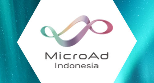 MicroAd case study
