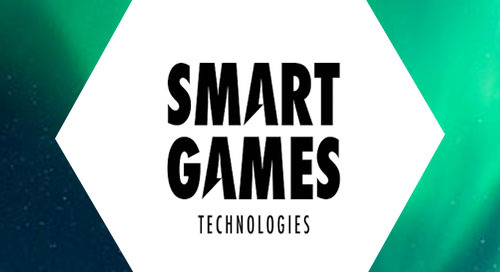 Smart Games case study